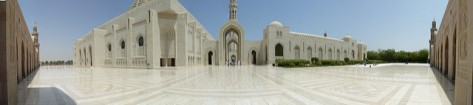 oliver-muscat-oman-mosque-panorama-2007